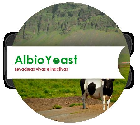 Albioyeast