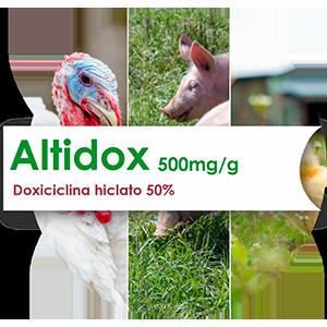altidox