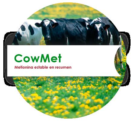 Cowmet