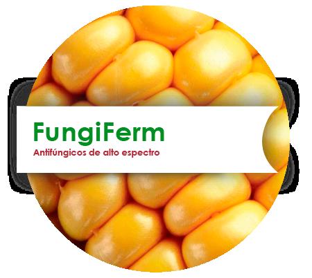 Fungiferm