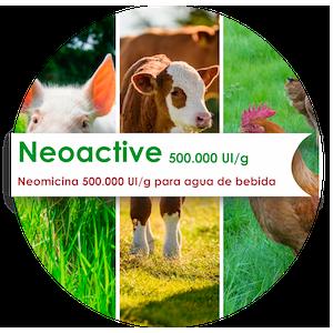 neoactive