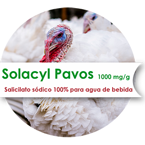 Solacyl