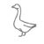 Avicultura Oca